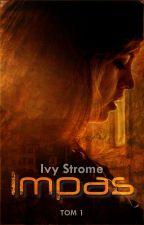 Impas || Wolno pisane by Ivy_Strome
