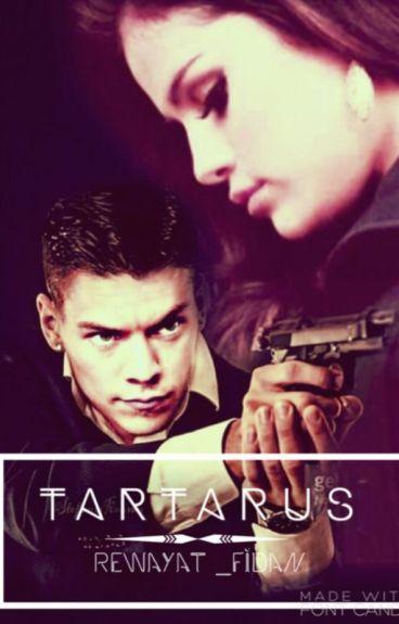 تارتاروس ||Tartarus