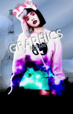 Graphics | OPENED by seriouslysiruis