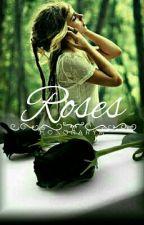 Roses by HonoraryM
