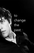 To Change the Past (Scorbus Short Story) by sarasfics