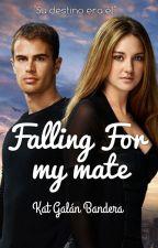 Falling For My Mate [SD2] by KatGalanBandera