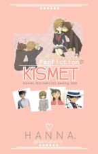 Kismet* by hannaberry