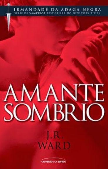 #1 Amante Sombrio