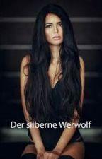 Der silberne Werwolf (Teen Wolf/Derek Hale FF) by fridalove