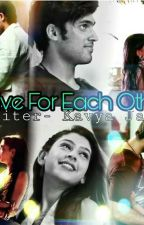 Manan:We Live For Each Other 2 by kavyajain24