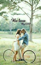 Be Love  by widya_0207