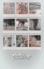 ❝popsicle❞- mendes by shawnfuls