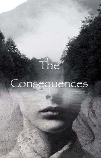 The Consequences {Jacob Black}