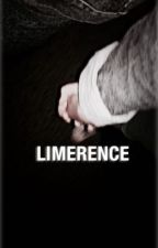 limerence ; wes tucker by downchicks