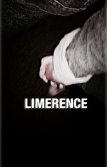 limerence ; wes tucker