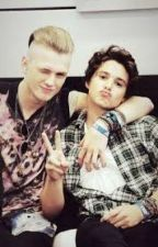 Marry me {Tradley}  by ValebelieberMixer
