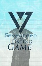 Seventeen Dating Game    Italian by rinhee