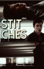 Stitches » Shawn Mendes ✔️ by gxrroway