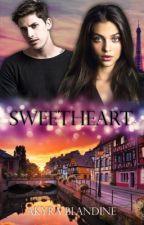 Sweetheart by VitriaSchettini