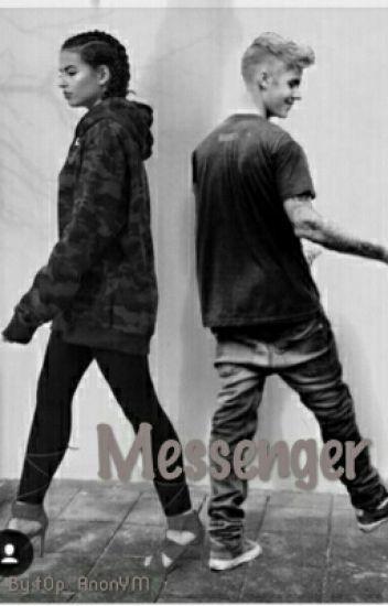 Messenger(Justin Bieber)