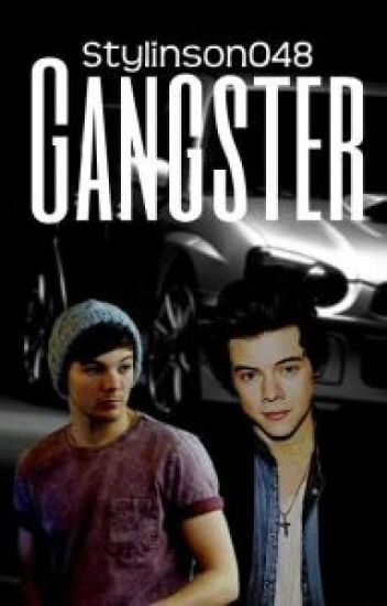Gangster (Pozastavené)