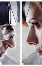 Who will it be?(a romanogers story) by romanogers4life1239