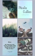 Mirela Cullen. | Twilight FF by ordinaryvampire