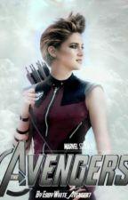 The Avengers {Loki} (English Translation)  by schockicoocki