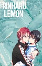 RinHaru Lemon by awakejimin