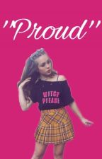 ''proud''  1D  by onelittleshawn