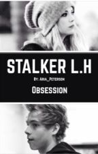 Stalker  L.H by Aria_Peterson