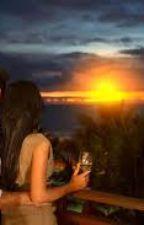 Τα Καλοκαίρια του Έρωτα....#Wattys2016 by Ellen_Nel