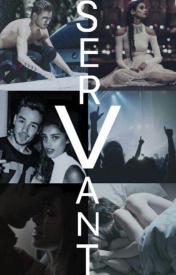 SerVanT (+18)