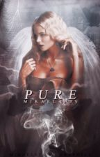 PURE || KOL MIKAELSON by mikael-son