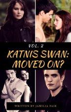 (2) Katnis Swan: Moved On? by KatnisSwan