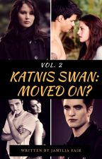 (2) Katnis Swan: Moving On? by KatnisSwan