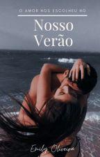 A Filha Da Empregada  by OliveiraMily