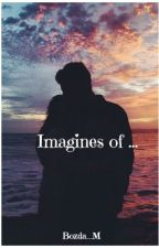 Imagines of ... by Bozda_M