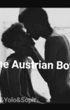 The Austrian Boy[boyxboy] by DaBiebzSmile03