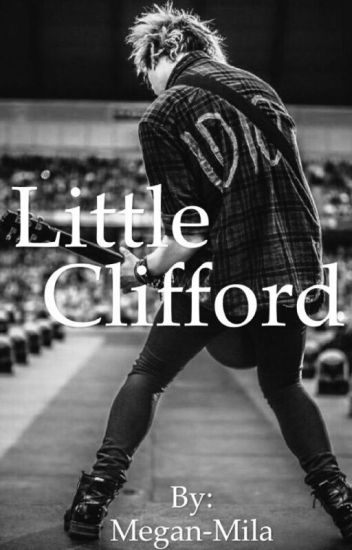 Little Clifford | mgc