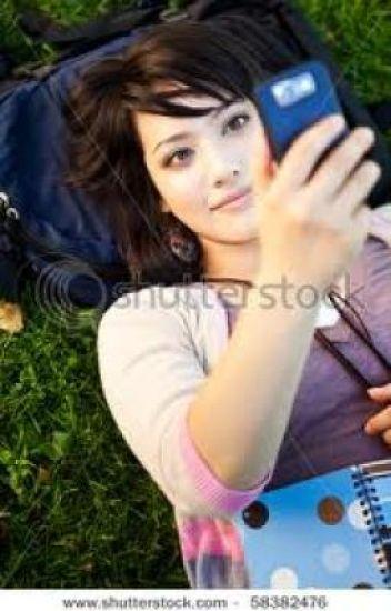 Still Texting
