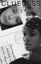 Clueless ~ 5SOS (editing) by 5soslurve