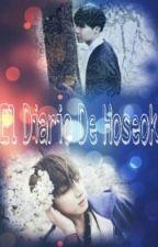El Diario De Ho Seok {J-Kook} by new_omma