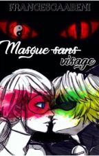 Masque sans visage by FrancescaAbeni