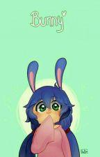 ~Bunny~ ◇FNAFHS◇ by Neoguli