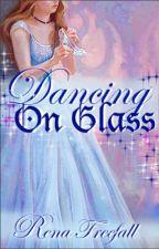 Cinderella by RenaFreefall