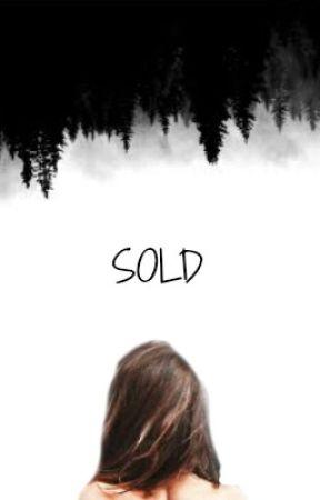 SOLD by depressedSummer