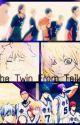 The Twin From Teiko (KnB x OC x Haikyuu) ON HOLD!! by Kitcc14