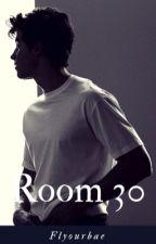 Room 30 ⏩ S.M by leoxxvaldez