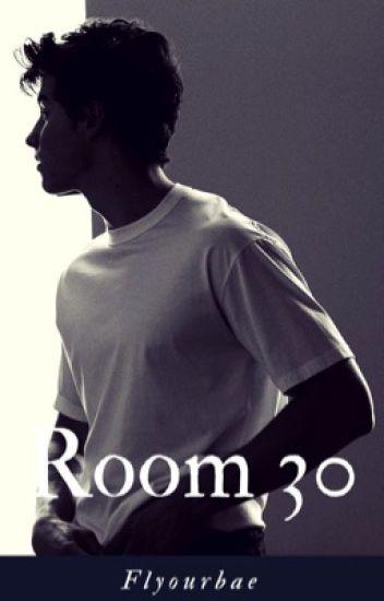 Room 30 ⏩ S.M
