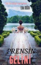Prensin Gelini☙ by denizesra328