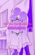 Solo Una Oportunidad Mas ♥ [YuuMika] by Gwendolyn_Michaelis
