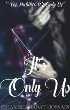 It's Only Us by ZihanShahadatHossain