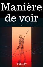 Moi c'est TOTO by tommyleroux